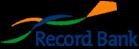 RecordBank